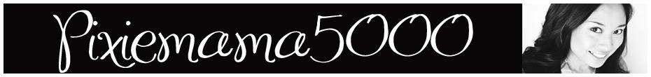 Pixiemama5000